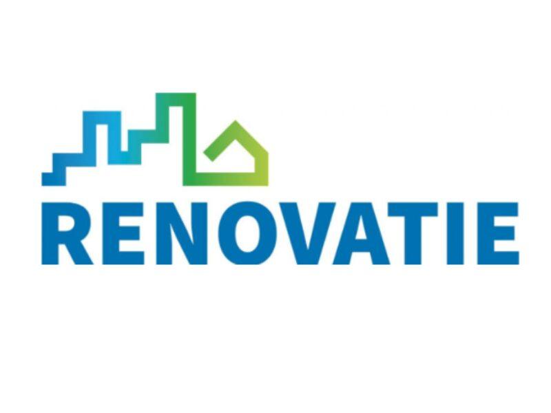 ThermIQ op de Renovatiebeurs 2019