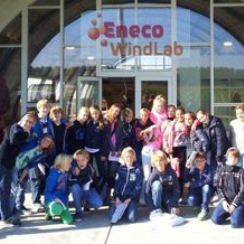 Windlab 1 290X218