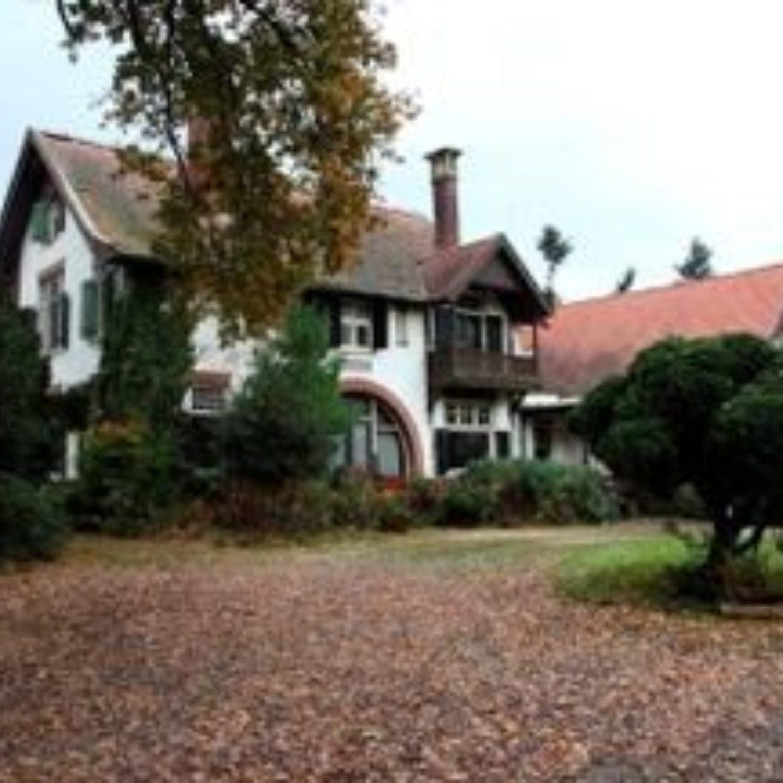 Villa Welna 290X216