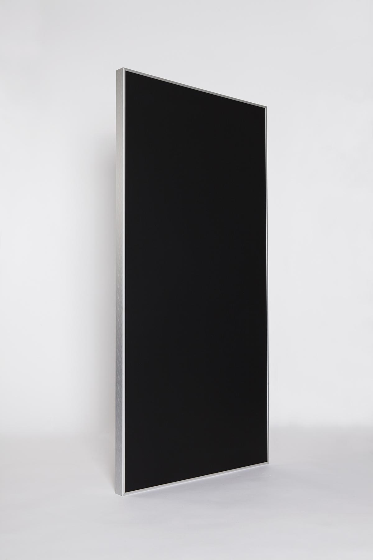 1groot-zwart-mat.jpg#asset:128