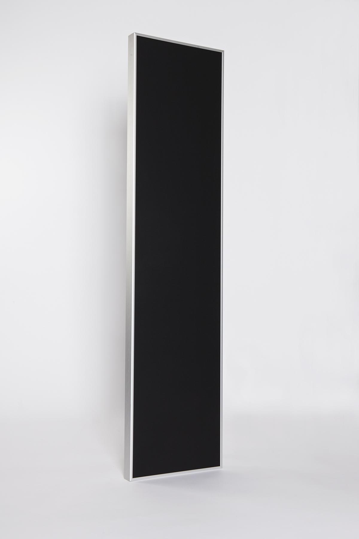 1langwerpig-zwart-mat.jpg#asset:112