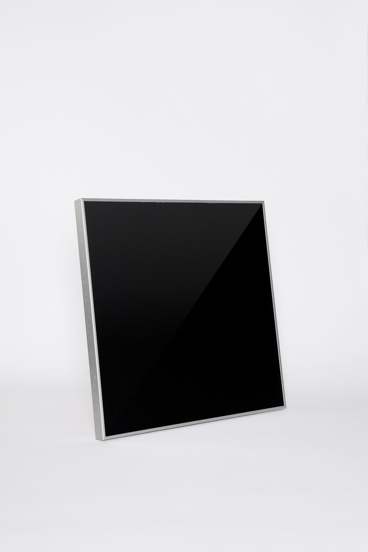 2vierkant-zwart-glans-fshop.jpg