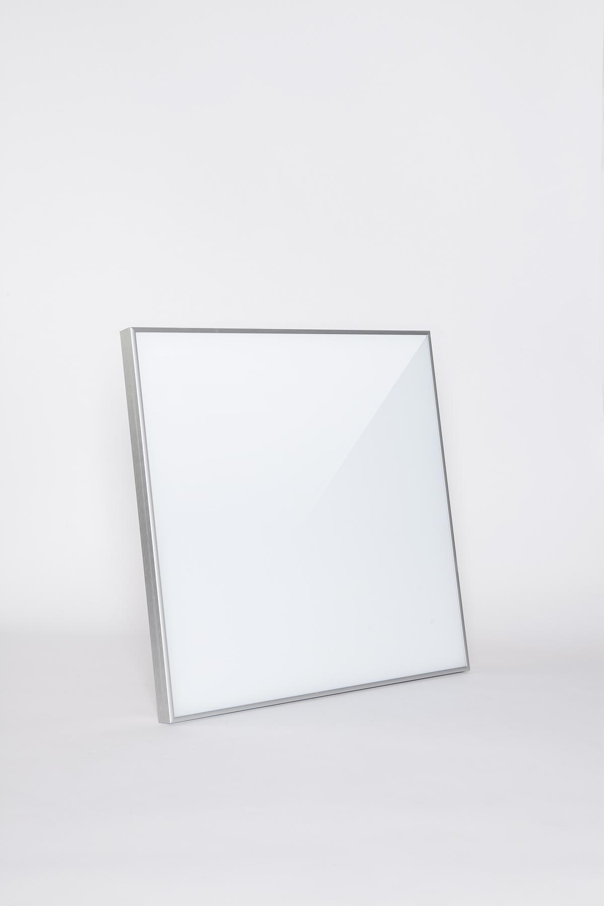 4vierkant-wit-glans-fshop.jpg#asset:108